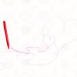 love0a_a
