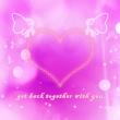 love0d_a