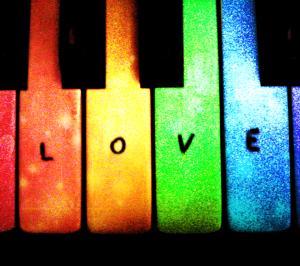 love10a_a