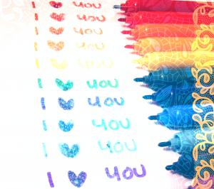 love1a_a