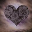 love1b_a