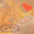 love2c-a