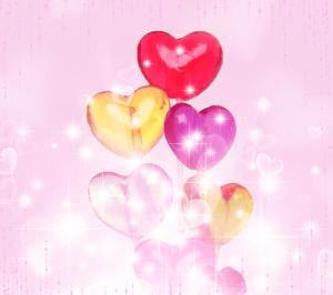love3a_a