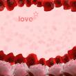 love3c-a
