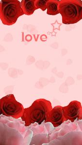 love3c-i
