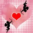 love7d_a