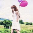 love2a_i