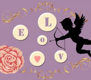 love4c-a