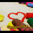 love5a_a