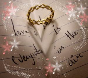 love6c-a