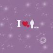 love7c-a