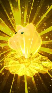 money29a_i