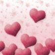 love-b_a