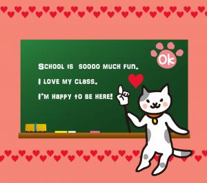 school44c-a
