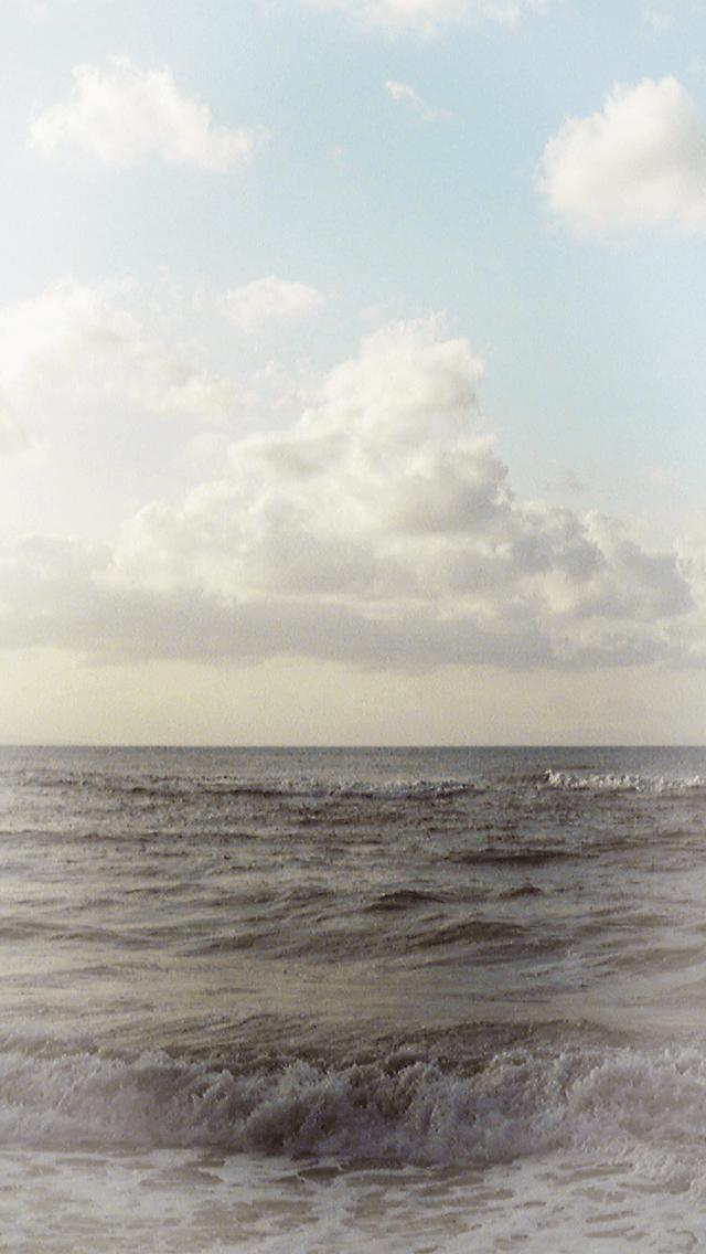海 綺麗 画像 待ち受け