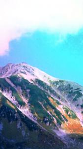 landscape81b_i