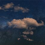 空の風景の人気のスマホ待ち受け画像