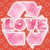 love6e-a